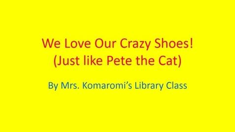 Thumbnail for entry 2017 Komaromi Wild Selves 1
