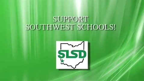 Thumbnail for entry Support Southwest Schools 03-21-15