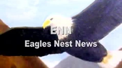 Thumbnail for entry ENN Episode 4