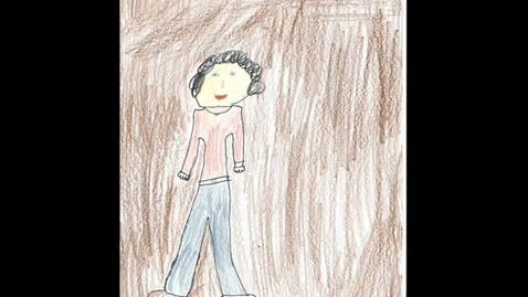 Thumbnail for entry Samantha