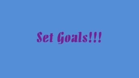 Thumbnail for entry PSA Rachel's Challenge