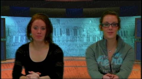 Thumbnail for entry December 1, 2010