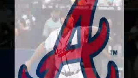 Thumbnail for entry Atlanta Braves Comp Feature