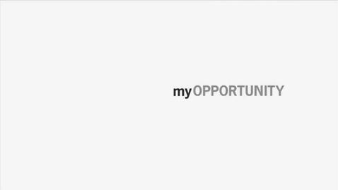 Thumbnail for entry myINTERNSHIP™: Public Health