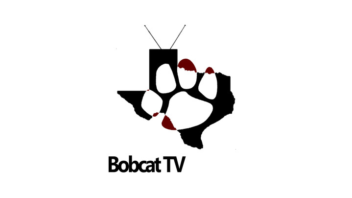 Thumbnail for channel Bobcat Television