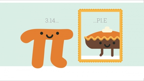 Thumbnail for entry MS74 - Pi Day 2021