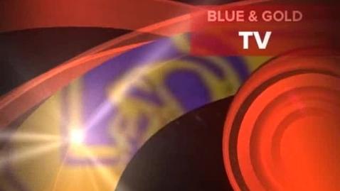 Thumbnail for entry BGTV 032511