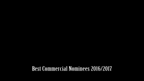 Thumbnail for entry WSCN Mikee Nominees 2016-2017