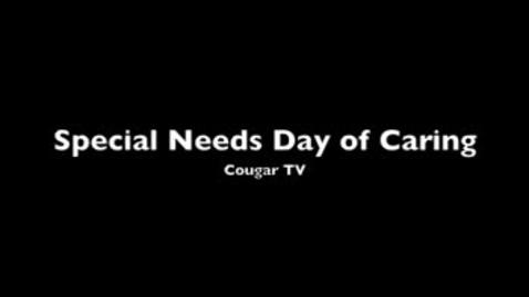 Thumbnail for entry Capital High, Charleston WV Cougar TV Show 39