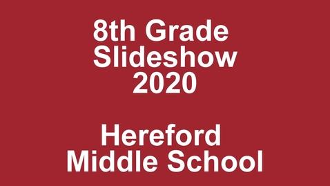 Thumbnail for entry 2020 Gr8 HMS  v3