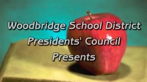 Thumbnail for entry 2012-2013 School Budget Presentation