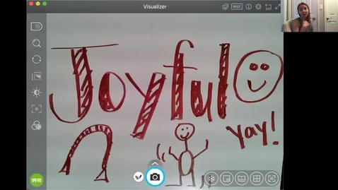 Thumbnail for entry Phonics Letter-Sound Describing Word...6/8