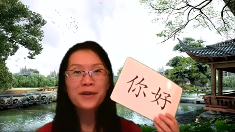 Thumbnail for entry 熊熊 read aloud