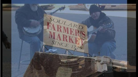 Thumbnail for entry Soulard Market