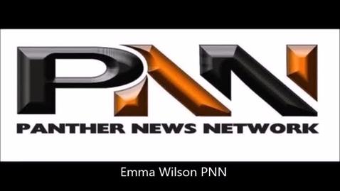 Thumbnail for entry Emma Wilson February 6