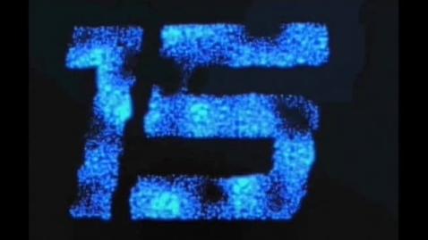 Thumbnail for entry DVTV 02/03/12