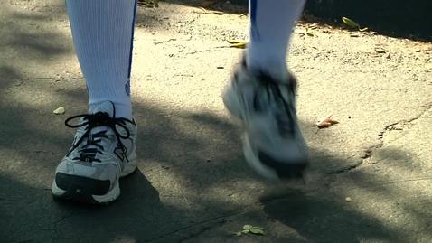 Thumbnail for entry 22nd Annual Mehlville-Oakville Walk/Run