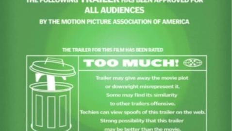 Thumbnail for entry Mason trailer