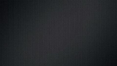 Thumbnail for entry OSMS-Team 803
