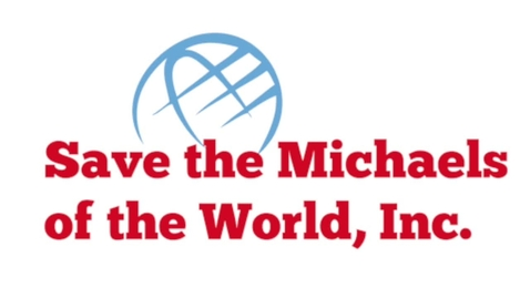 Thumbnail for entry Save The Michaels Presentation 1-7-2020