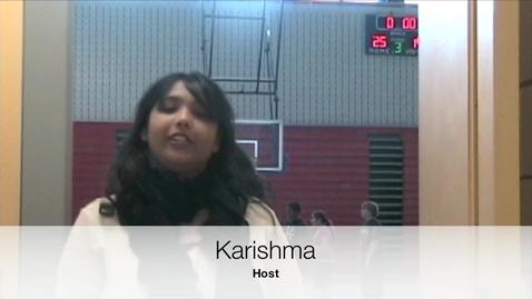 Thumbnail for entry Somerville Athletes VTV5