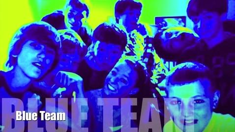 Thumbnail for entry Cougar TV September 16, 2011