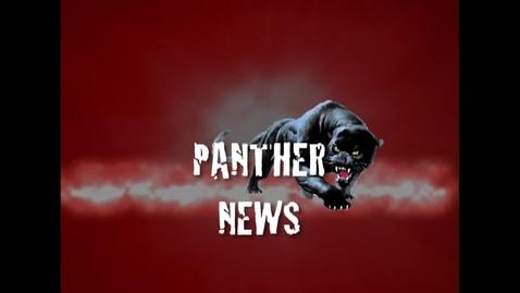 Thumbnail for entry Pelion High School News 9/20