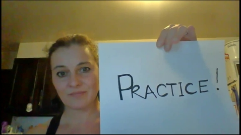 Thumbnail for entry practice sheet subtractions from 6 and7