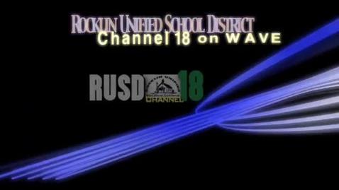Thumbnail for entry RHS v. Granite Bay