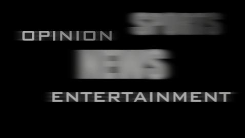 Thumbnail for entry Eagle Nation News - Episode 106