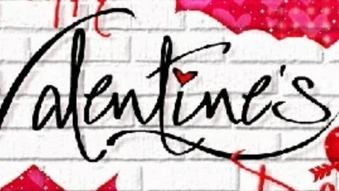 Thumbnail for entry Colman Egan Valentine