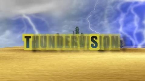 Thumbnail for entry DVTV 4/27/11