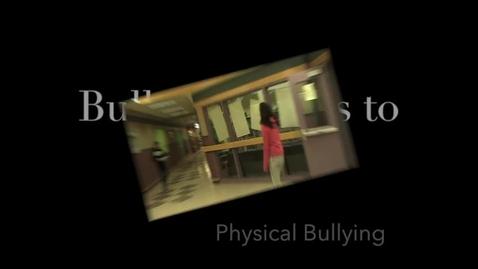 Thumbnail for entry Big Bully