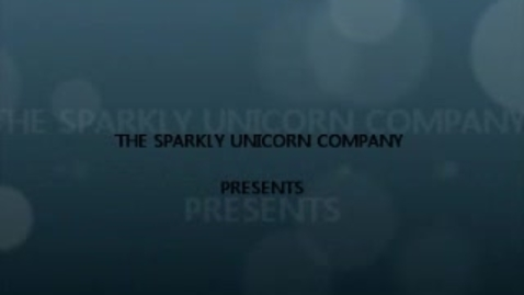 Thumbnail for entry rocket and sonic choo choo movie.wmv