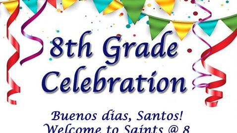 Thumbnail for entry 5-14-20 Saints @ 8