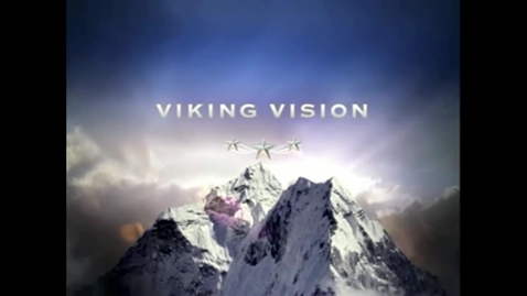 Thumbnail for entry Viking Vision News Fri 12-21-2012