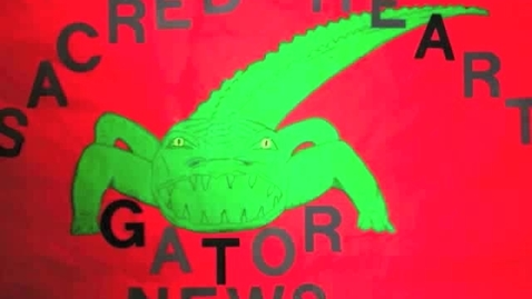 Thumbnail for entry Gator News 5/5/2011