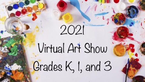 Thumbnail for entry 705802C6-D454-4063-834F-81A839A8D077