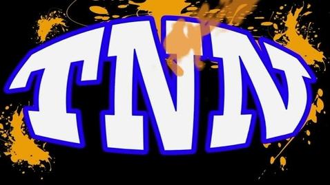 Thumbnail for entry TNN 3-29