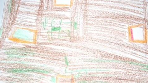 Thumbnail for entry Happy Father's Day A.M. Class