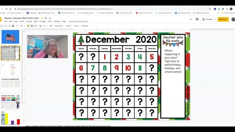 Thumbnail for entry Kindermath Unit 4 Lesson 4