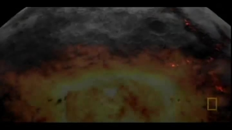Thumbnail for entry mantle convection cells and continental drift.wmv