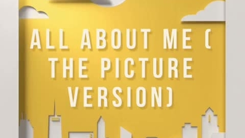 Thumbnail for entry All About Me-Clips App