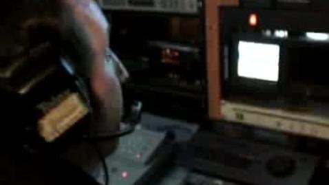 Thumbnail for entry BCTV CTE
