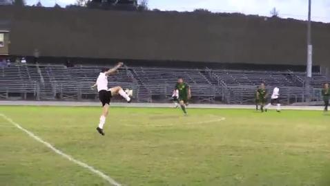 Thumbnail for entry ERHS Clermont Highlights ERHS V Soccer Vs LM