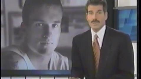 Thumbnail for entry Kyle Maynard on ABC 20-20
