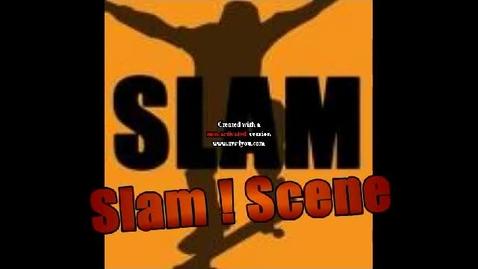 Thumbnail for entry slam scene1