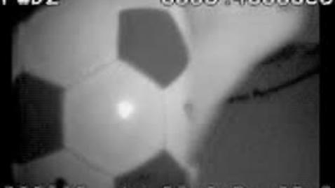 Thumbnail for entry Activity 4.1 Kicking soccer ball