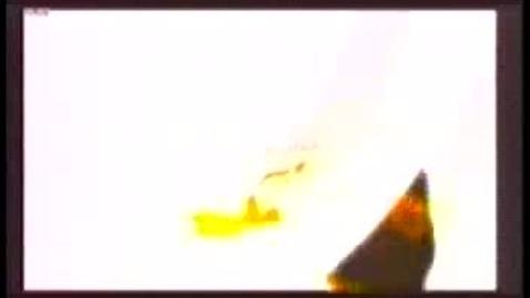 Thumbnail for entry FALCON TV-EPISODE 3/8/10