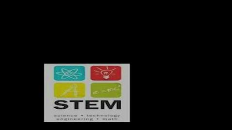 Thumbnail for entry Sterling STEM Fair